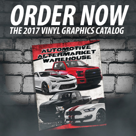 Vehicle Graphics Automotive Graphics Superstore Auto Trim - Auto decals and graphics