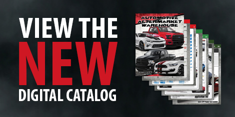 View the NEW Digital Catalog!