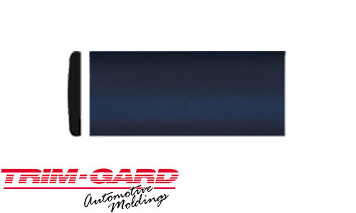 Vehicle Graphics Trim Gard Body Side Molding