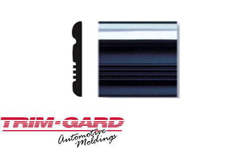 Vehicle Graphics Trim Gard Cv88 02wc 20 1 7 8 In