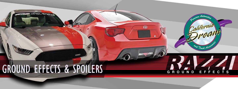 Vehicle Graphics Automotive Graphics Superstore Auto Trim - Auto graphics for car