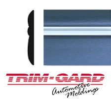 Vehicle Graphics Truck Amp Van Body Side Molding Page 4