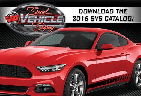 Download the 2016 SVS Catalog