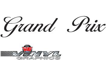 Discussion T16816 ds577757 also 4424 Vg343 Custom Vinyl Pontiac Grand Prix Decals further S Spark Plug Ground Electrode as well 7c108 Pontiac Grand Se 99 Grand Knock Error Code as well Discussion T16816 ds577757. on damaged pontiac grand prix