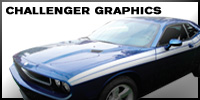 Challenger Graphics
