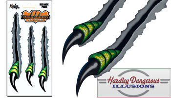 Vehicle Graphics  Car Decals & Stickers  Monster. Black Sparkly Decals. Cardinal Signs Of Stroke. Beautiful Flower Banners. Business Window Lettering. Farquaad Banners. Digital Print Wallpaper Murals. Clubbing Signs. Hardened Signs