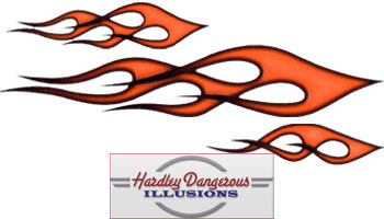 Vehicle Graphics Car Decals Amp Stickers Orange Vinyl
