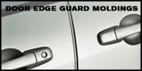 Door Edge Guard Moldings