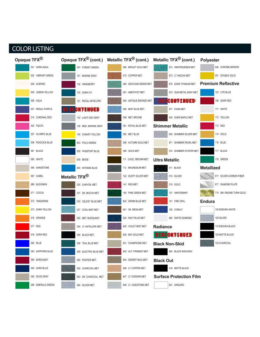 Find colour code with Glasurit Color Online  Glasurit