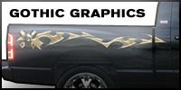 Gothic Graphics
