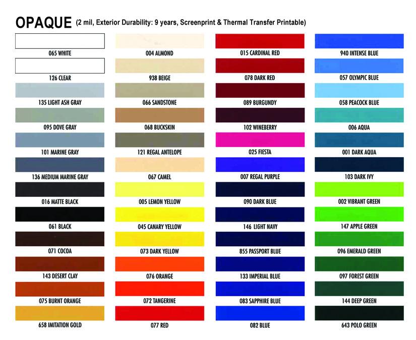 Opaque Color 28 Images Cim Color Linen Ltd Run An