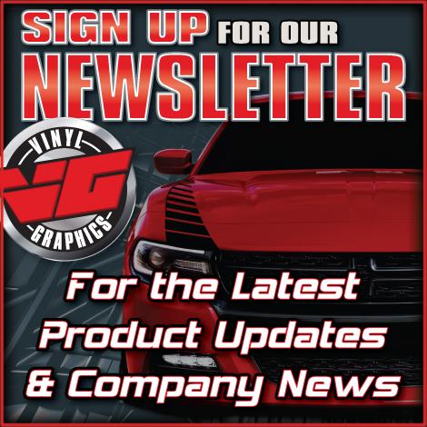 Vehicle Graphics Automotive Graphics Superstore Auto Trim - Auto graphics for carillusionsgfx custom automotive graphics